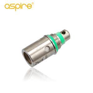 Подлинный Aspire Spryte замена распылитель 1.2 ohm NS 1.8 ohm регулярные катушки BVC головка для aspire spryte комплект электронных сигарет vape стручки