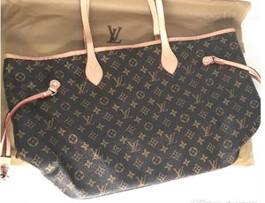2019 YENI çanta Lashes çanta tasarımcısı tote çanta çapraz vücut çanta kadın haberci omuz çantası