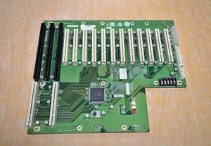 Доска промышленного оборудования в px-14S3-РС-Р50 РЭВ 5.0 015F184-00-500-РС