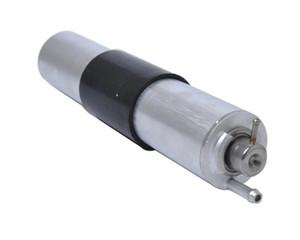Youpin para BMW13321439407 Filtro de combustible del filtro de aceite del motor automotriz al por mayor