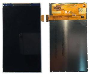 Calidad para el reemplazo de la pantalla de visualización del Samsung Galaxy J2 Prime SM-G532 G532