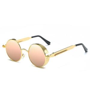 designer glasses for men Women polarized sunglasses Brand Designer Retro Vintage Driving vacation beach Sunglasses UV400