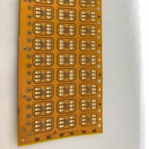 Новый v28 Gpp GPPLTE Gevey pro gold chip turbo sim разблокировка для ios13 iPhoneX, 8P, 8, 7plus 7 6S 6 5S 5 работа идеально подходит