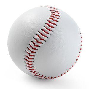Genuina Cen Cen béisbol Nº 9 suave bola de entrenamiento relleno suave ataque bola aleación adecuada bate de béisbol