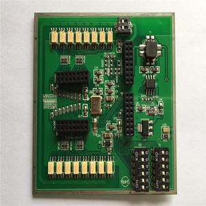 Circuits intégrés XL2010E1 SOP-8_EP_150mil XL2010E1 Livraison gratuite