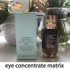15ml Advanced Night Repair Eye Concentrate Matrix Eyes skincare eye relaxing Moisturizing,Hydrating,Nutritious eye lotion 660252-1