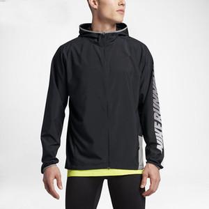 Роскошные мужские куртки пальто осенние куртки бренд дизайнер спортивная ветровка тонкий повседневная куртка мужчины топы одежда верхняя одежда пальто S-4XL