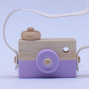 الأطفال التصوير الفوتوغرافي كاميرا صغيرة كاميرا للأطفال لعبة الديكور هدية عيد ميلاد