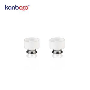 16 мм большой гвоздь сменная керамическая тарелка гвоздь используется для Kanboro сменный гвоздь dab e rig kit