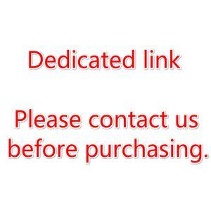 Usato per fare la differenza, compongono il trasporto merci, prodotti, ecc Si prega di confermare il prezzo con noi prima di acquistare.