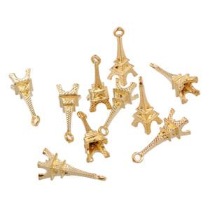30 60 90PCS Charm Pendant Heart Tibetan Metal Beads Silver Color for Jewelry Making DIY Bracelet