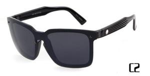 yazlık erkekler Bisiklet sporu güneş gözlüğü Jam MR. BLONDE güneş gözlükleri 14 renk seçenekleri kadın güneş gözlüğü Yansıtıcı Stil ücretsiz kargo