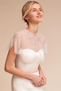 2018 pas cher nouvelle arrivée manteau robes de soirée une ligne avec élégante fermeture à glissière blanche dos longue soie élastique comme satin formelle robes de soirée