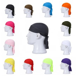 Sürme Korsan Fular Çok Renkler Ter Alım Kasketleri Kış Koruma Sıcak Tutmak Ultraviyole Geçirmez Şapka Siyah Pembe 7 84qr B