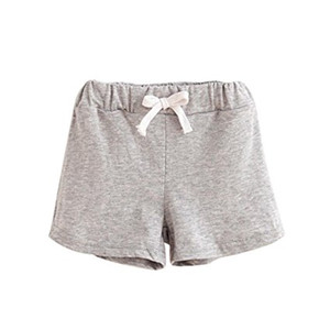 Summer Kids Shorts Boys Girls Shorts Candy Clothing Shorts,Summer Casual Beach Shorts