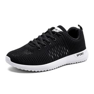 Skyaxmoto 2018 Yeni erkek ayakkabıları büyük boy yaz ve sonbahar yeni spor erkekler koşu ayakkabıları erkek çift nefes