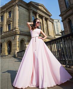 Ensotek Элегантный черный шифон длинное платье 2020 Макси платья Vestidos Sexy Повседневный рукавов платье партии вечера женщин платья лета Свинг платье