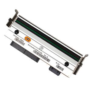얼룩말 ZM400 200dpi]로 지정 프린트 헤드 PN 79800M 지원 보증을위한 새로운 프린트 헤드 (3) 월, 변경 또는 반환에 칠일 이유