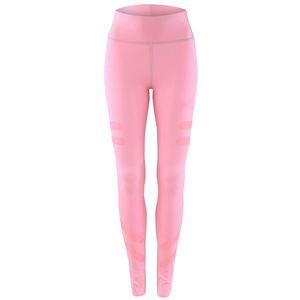 3 cores Army Green Sporting Leggings de roupas para fitness Quick Dry Calças de cintura alta Leggings treino Leggins aptidão Hot Sale