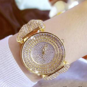 FUYIJIA montre de luxe pour femme
