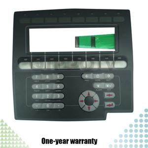 E1032 Beijer E1032 Neue HMI PLC Folientastatur Tastatur Industrielle Steuerung Wartungsteile