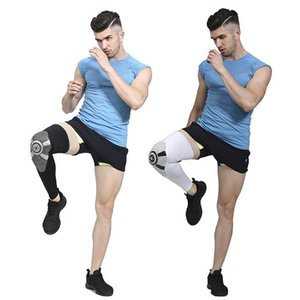 Crashproof Basketball Knee Protector Patella Brace Knee Support Sport Knee Pad