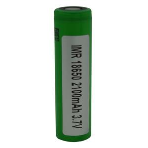 Baterías de litio recargables 100% de alta calidad VTC4 VTC5 VTC6 HE2 HE4 HG2 25R 30Q 18650 INR batería 2500mAh 3000mah 3.7V 20A