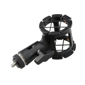 CAMVATE Adjustable Microphone Support With 1 4