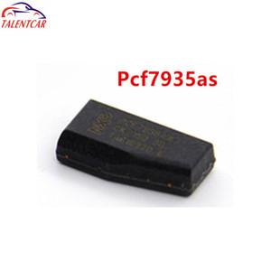 Chip PCF7935AS Chip transponder PCF7935 di buona qualità Chip PCF7935AS chip Transponder PCF7935 spedizione gratuita 5 pz / lotto