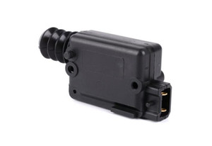 RENAULT Locker Central Lock Actuator Car Door Lock Block