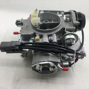 Новый Carb Carb Carburetor NK2599 Подходит для Nissan TB42 Patrol GQ TB42 Auto
