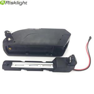 Tigershark Ebike 24v 25ah литий-ионный аккумулятор вниз трубки 24v 25ah Ebike батарея с USB-порт + зарядное устройство