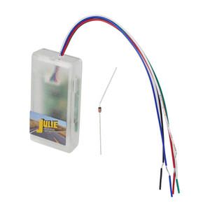 20 adet JULIE Emulator Evrensel CAN-BUS Arabalar için IMMO katil dekoder Emulator JULIE Emulator Koltuk Doluluk Sensörü Programları