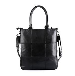 X-Online 011817 новый горячий человек большой тотализатор мужская сумка