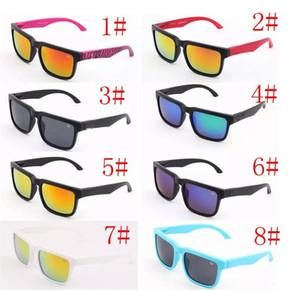 Новое Поступление Spied Ken Block Солнцезащитные Очки Модные Спортивные Солнцезащитные Очки Oculos De Sol Солнцезащитные Очки Eyeswearr 12 Цветов Мужские Очки