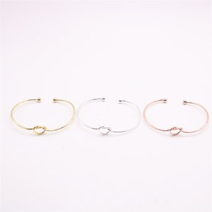Peach heart bangles for girls Child interest love women bangles Retail and wholesale mix Free shipping