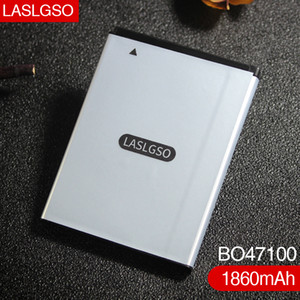 LASLGSO Battery for Phone Batteries Battery wholesale