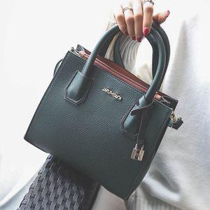 Pink sugao designer backpack women shoulder bag school backpack fur leather fashion backpack new styles high capacity bag 2 color options
