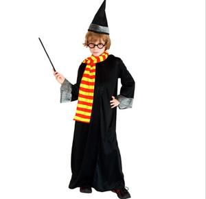 Children's day performance costumes stage Dancewear