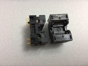 Wells-CTI 652D0162211-202 sop16pin paso de 1,27 mm arder en el zócalo