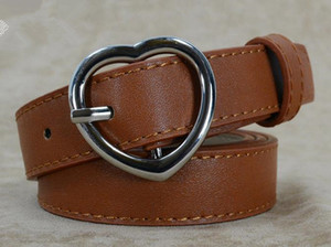 New belt brand designer women belts luxury belts for women leather belt women waist leather belts needle buckle belt