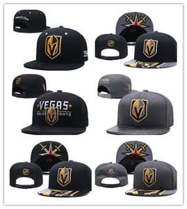 Hot Cool Ball Cap Мужчины Visor Нью-Йорк Ranger Heat НХЛ Vintage Snapback Шляпы Плоские Спорт LK кости Хоккей Бейсбол Регулируемые Шапки