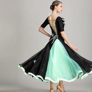 ballroom dance competition dresses dance ballroom waltz dresses standard dress standard dancing clothes