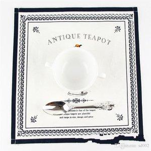 Alfombra de algodón de tela de lino Arte de mesa suave servilleta lavable Tazón de fuente reutilizable Inicio artículo tomar foto herramientas 4 2hf ii