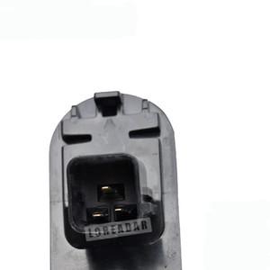Loreada parabrezza lavavetri Pompa per Kia Hyundai Accent di Santa 9851026100 985101C100