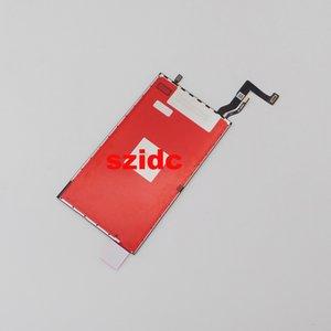 Reemplazo de la película del contraluz de la luz de fondo de la nueva pantalla LCD original para el envío libre del iPhone 7