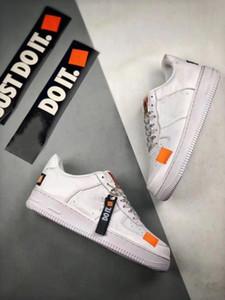 Moda selvaggia high-end di marca in bianco e nero basso per aiutare uomini e donne in pelle di vitello scarpe casual scarpe sportive piatte