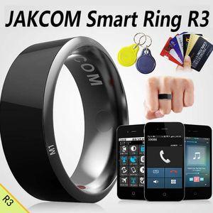 JAKCOM R3 inteligente Anel Hot Sale no cartão de controle de acesso como rx8 RFID 125KHz preço portão