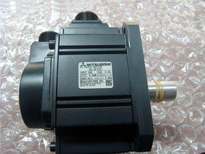Мотор сервопривода Мицубиси ХК-SFS52 новый в коробке корабль HCSFS52 по DHL