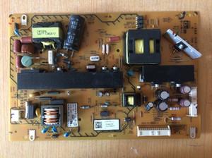 LED Moniteur LCD Livraison gratuite Alimentation Board PCB Unité pour Sony KDL-50R550A 1-888-308-11 APS-351 (CH)
